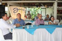 Asamblea_General_de_Accionistas_3