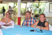 Asamblea_General_de_Accionistas_6