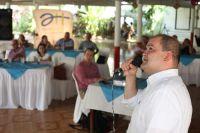 Asamblea_General_de_Accionistas_7