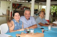 Asamblea_General_de_Accionistas_9